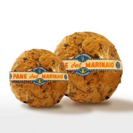 Pane del Marinaio - circa gr 750