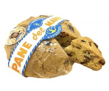 copy of The Sailor's Bread...