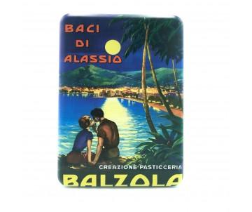 copy of Latta Grande Vintage