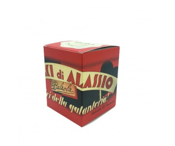 Cubetto Vintage