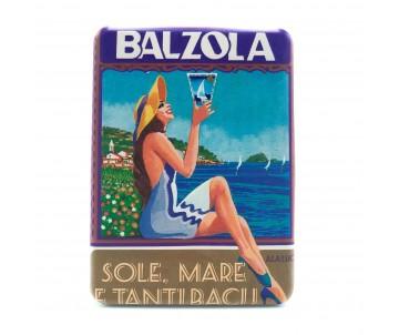 Latta Grande Vintage